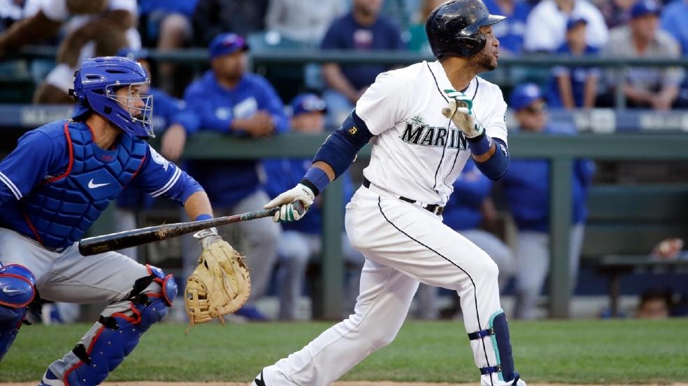 A2ad2374-2e79-4033-b1fd-9cb70f474a36-large16x9_blue_jays_mariners_baseball__vcatalanifisherinteractive.com_1
