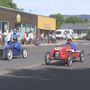 Annual Tieton Grand Prix show to take place this weekend