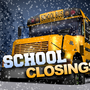 Cold Weather School Closings