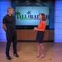 Tall Trainer: Solving health care crisis & preventing sports injuries