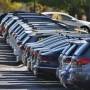 AG: 16 Rochester auto dealers failed to disclose recalls