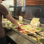 "CoreLife Eatery in Wilkes-Barre hosting ""pay what you choose"" day Thursday"