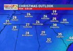Christmas Morning Temps.png