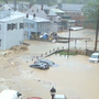 'A MAN-MADE DISASTER'? | Did development worsen Ellicott City flooding?