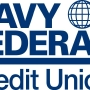 Navy Federal to help members through shutdown