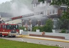 Mackinac Island fire3.jpg
