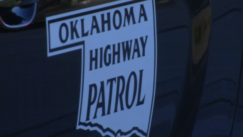 OHP searching for person involved in crash that left one dead