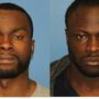 Four charged with using counterfeit money at Sodus store