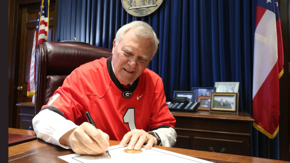 Nathan Deal UGA Football Friday - Gov. Nathan Deal on Twitter.PNG