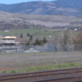 Ashland Railroad Yard clean up derails after new toxicity level findings