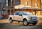 17FordF350KingRanch_5533_HR.jpg