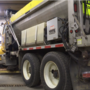 MDOT getting set for February snow storm