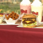 The Habit Burger Grill opens new location in North Las Vegas
