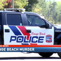 Neighbors disturbed after man found shot to death near Orange Beach canoe launch