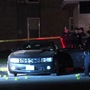 Man gunned down in possible drug deal gone bad