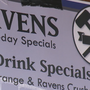 LONDON CAWING | Restaurants, bars ready for Ravens in the U.K.