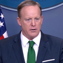 Another major shakeup hits the White House as Press Secretary Spicer resigns