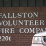 4 Fallston Fire Co. members charged with sexual misconduct are ID'd