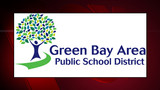 Green Bay Public School board discuss 2017-2018 budget