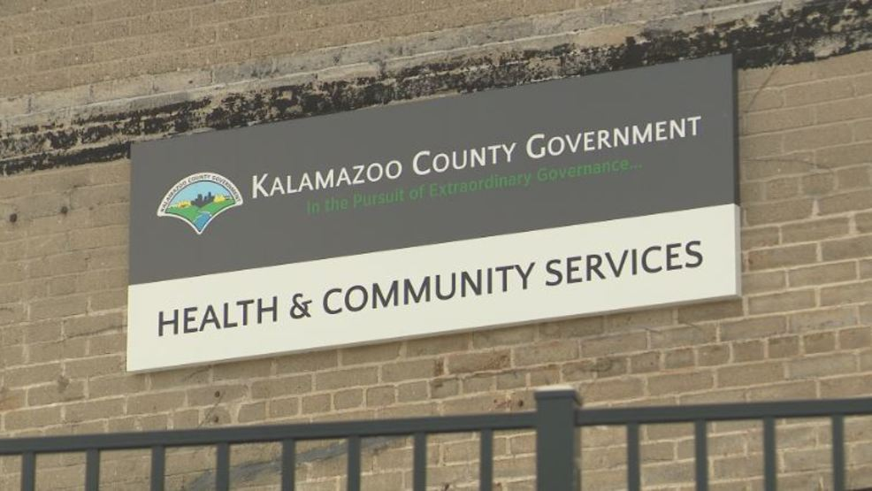 Kalamazoo County Health and Community Services.JPG