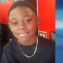 MISSING | East Baltimore boy, 9