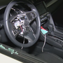 Police: Thieves steal airbags out of 16 vehicles in Alexandria, target mostly Hondas