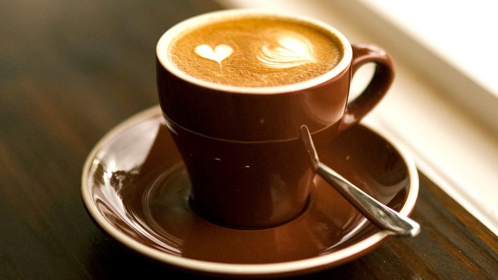 Cofeee National Coffee Day Deals Discounts And Freebies