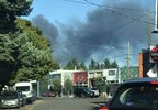 Fire reported in NE Portland - KATU image.jpg
