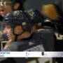 Full Sportscast: Golden Knights reach 80 points with win over Edmonton
