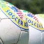 El Paso soccer camp features coaches from Brazil