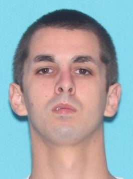 Photo: Chase Blackburn<p>Photo source: Foley Police Department</p>