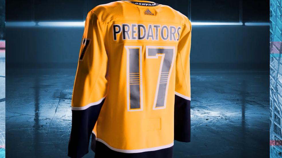 NHL 82e31d8e5