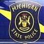 MSP trooper hit by car after traffic stop