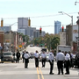 NYC vs. B'MORE | Why is NYC getting safer while Baltimore remains deadly?