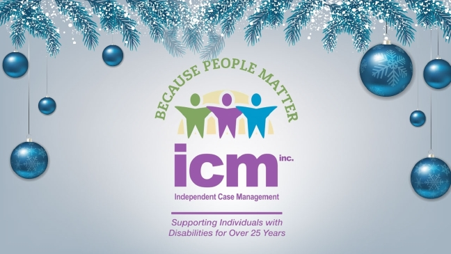Independent Case Management