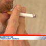 Proposed plan would increase taxes on nicotine products in Pensacola