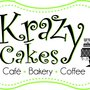 Krazy Cakes closes cafe until further notice; business up for sale