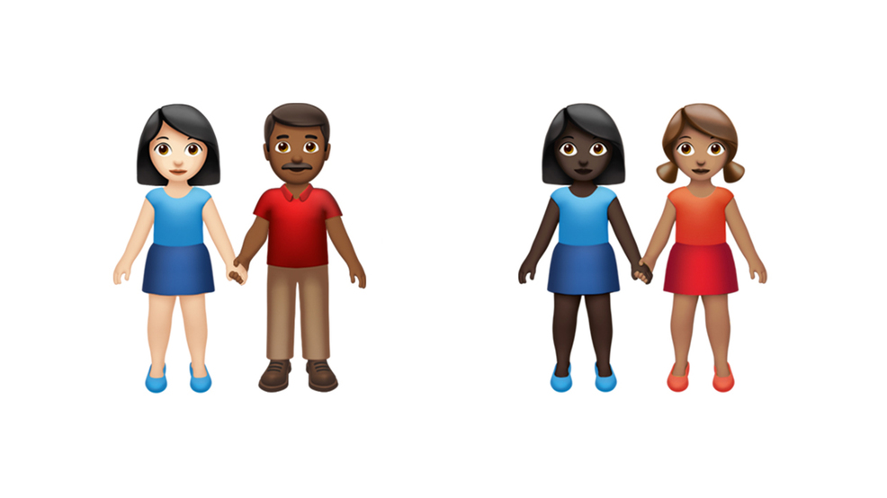Apple_Emoji-Day_Gender-Holding-Hands_071619.jpg