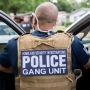 ICE arrests 76 suspected gang members across South Texas