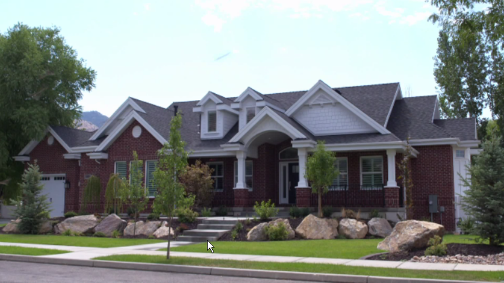 Parade of Homes Show - Episode 24.png