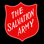 Salvation Army: Carolinas employee embezzled nearly $230K
