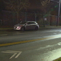 Teen boy injured while jumping off car roof in Seattle