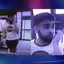 Union Gap police trying to ID man suspected of credit card frauds