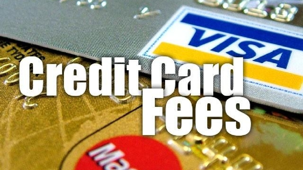 Credit card fees affect small business | KTVO