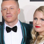 Seattle's Macklemore announces birth of second daughter