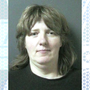 Jefferson County woman admits to sexually abusing three young kids for years