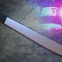 Machete attack in Wilkes-Barre leaves man hospitalzied