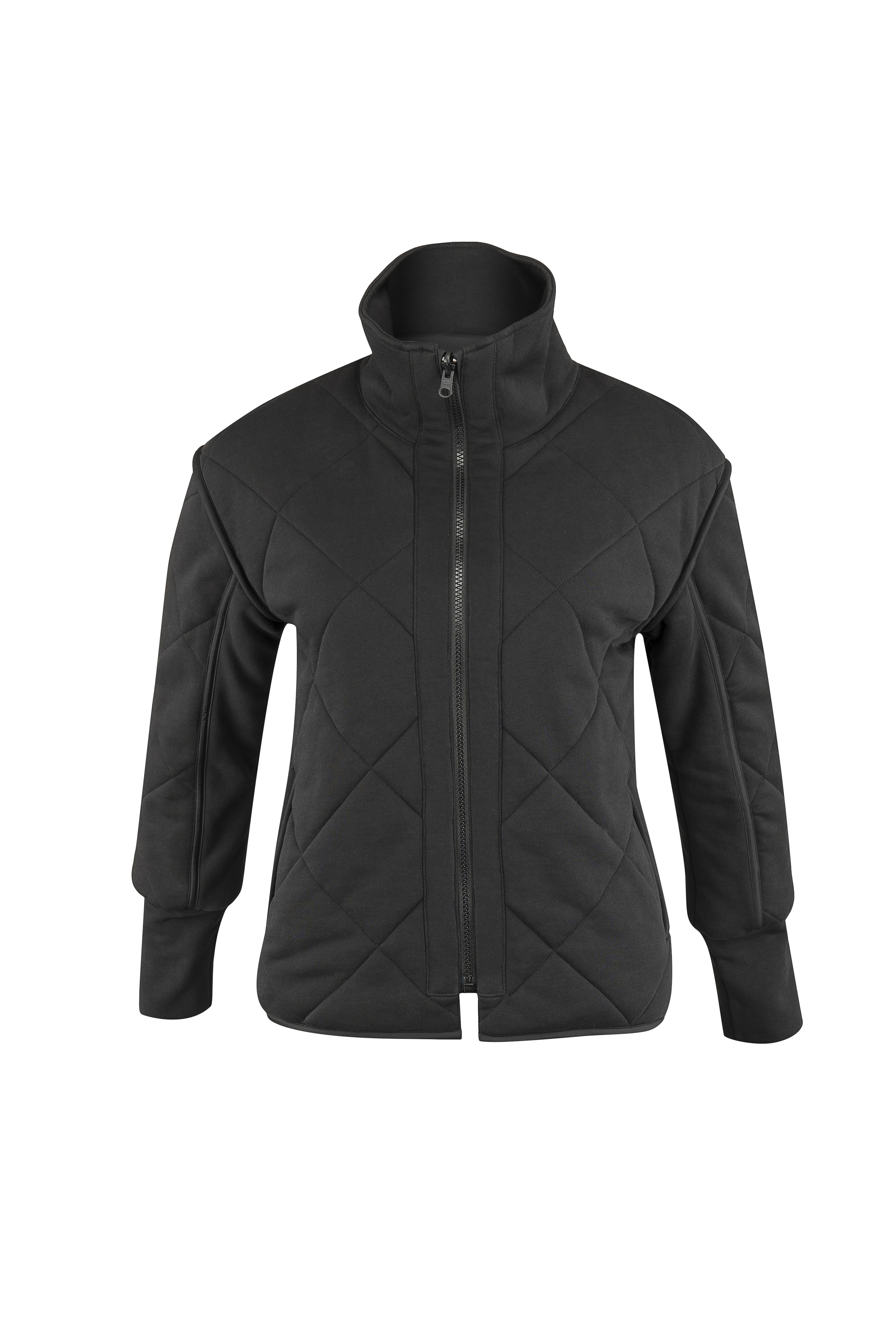 Lululemon Forever Warm Jacket // Price: $148 // (Image: Lululemon){&amp;nbsp;}<p></p>