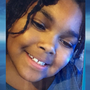 Baltimore City to pay $30K in death of girl in 2016 police chase