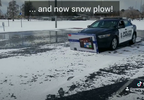 Orem Police Department releases funny Tik Tok video after snowstorm (5).png